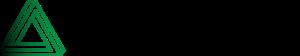 Agulus