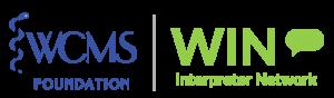 Western Carolina Medical Society and Argentum Translations