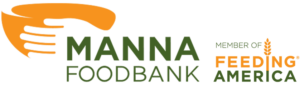 Manna FoodBank and Argentum Translations