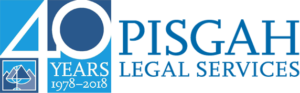 Pisgah Legal Services and Argentum Translations