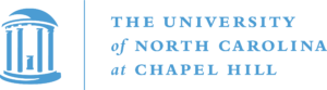 the-university-of-north-carolina-at-chapel-hill-argentum
