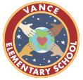 Vance Elementary School in Asheville and Argentum Translations